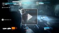 Vid�o : Syndicate : Coop Demo Trailer