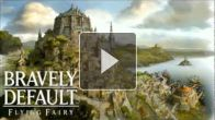 vidéo : Bravely Default : musique 2