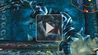 Vid�o : Lord of Apocalypse - Les Boss en vidéo