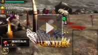 Vid�o : Army Corps of Hell - Gameplay 5