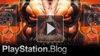 Vidéo : Army Corps of Hell : le multi en vidéo