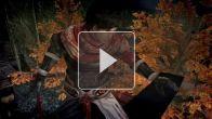 Vid�o : Shinobido 2 : Tales of Ninja - Trailer TGS 2011