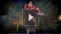 Vid�o : Shinobido 2 Revenge of Zen : trailer de lancement