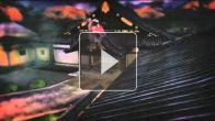 Vid�o : Shinobido 2 Revenge of Zen Vita : vidéo VO
