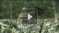 MGS Peace Walker HD : Le trailer japonais