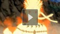 Naruto Ultimate Ninja Storm Generations - Trailer de 9 minutes