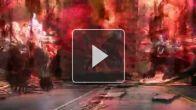 God Eater 2 : Trailer Annonce TGS 2011