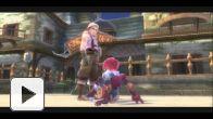 Vid�o : Ys : Memories of Celceta - Trailer E3 2013