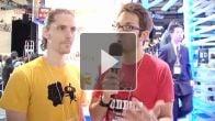 Lord of Apocalypse et Ys, nos impressions vidéo - TGS 2011