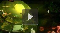 Vidéo : Toren - Trailer