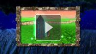 Vid�o : Dragon Quest Monsters Terry's Wonderland 3D - Trailer