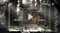 Vid�o : Shank 2 - Survival Gameplay
