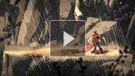 Vid�o : Shank 2 - Trailer de lancement