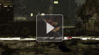 Vid�o : Shank 2 - Gameplay Trailer 2