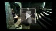 Vid�o : Assassin's Creed : le prototype en vidéo