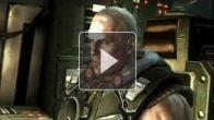 Vidéo : Shadowgun - Trailer de lancement