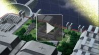 vidéo : Guild 01 - Trailer Kaiho Shojo, Rental Bukiya de Omasse, Air Porter, Crimson Shroud