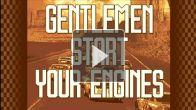 Vid�o : Daytona USA : vidéo XBLA et PSN #1