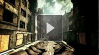 Vid�o : Afterfall : InSanity - Enviro Trailer