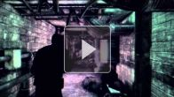 Vid�o : Afterfall Insanity - Trailer 2011