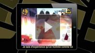 Vid�o : Grand Theft Auto III launch trailer iPad