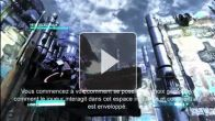 vidéo : Transformers Chute de Cybertron Making-Of #1 VOSTF