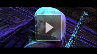 Vid�o : Devil May Cry HD Collection : Trailer