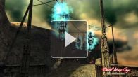 Vid�o : Devil May Cry HD Collection : Trailer de lancement
