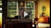 Vidéo : XIII : Identité Perdue - Trailer