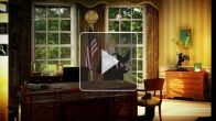 XIII : Identité Perdue - Trailer