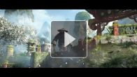 vidéo : Mists of Pandaria - Introduction