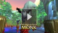 vid�o : WoW : Mists of Pandaria Annonce Trailer Fr