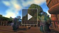 vid�o : World of Warcraft Mists of Pandaria : Valley of the Four Winds