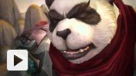 vidéo : WoW : Patch 5.4 Trailer V.F