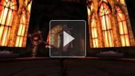 vid�o : World of Warcraft Mists of Pandaria : Carlet Monastery & Scholomance