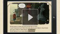 Vid�o : Michel bande-annonce
