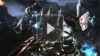 Vid�o : Eligium - Trailer GamesCom 2011
