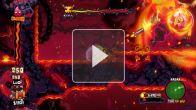 Hell Yeah! - Trailer de Lancement