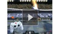Vid�o : Speedball 2 : Tournament