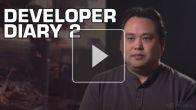 Vid�o : MechWarrior Online : carnet de développeurs 02