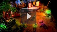 Vidéo : Krater - Présentation par Fatshark