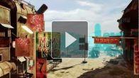 Vidéo : Krater - Trailer de lancement