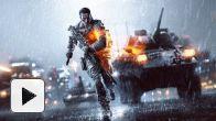 Battlefield 4 - Gamescom 2013 Trailer