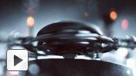 Battlefield 4 : le teaser aérien