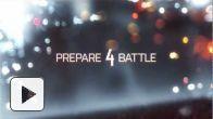 Battlefield 4 - Prepare 4 Battle : Sea