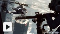 Battlefield 4 - Trailer multi Siege de Shanghai E3
