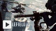 Battlefield 4 - Trailer E3 Siege de Shanghaï version longue