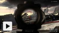 Battlefield 4 : Microsoft E3 2013 Conference Gameplay