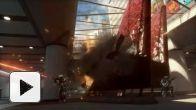 vidéo : Battlefield 4 - Sweet Revenge