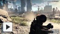 vidéo : Battlefield 4 - 17mn de gameplay